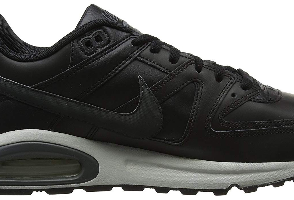 Nike Air Max Command Leather 749760 001 42abeb2817899
